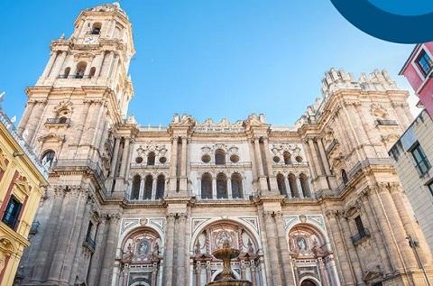 Granada y Málaga, nuevos destinos de la fibra de Digi.