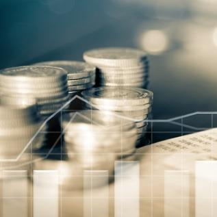 Los salarios de los informáticos superan en 11.000 euros la media