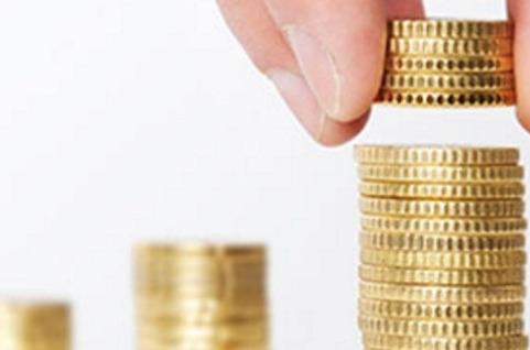 Suben los precios de las telecomunicaciones en el segundo trimestre.