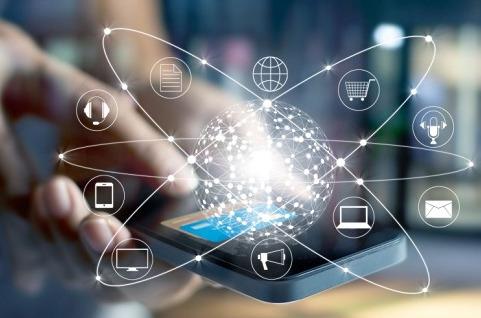 Conecta Wireless se convierte en Premier Partner de Tata Communications.