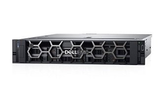 PowerEdge Dell EMC
