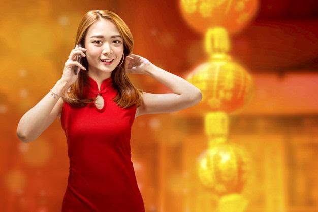 Lleida.net dará acceso a 1.000 millones de clientes chinos.