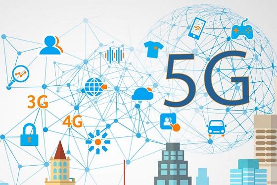 Mientras 5G prosigue su despliegue, en el mundo las conexiones LTE rozan los 5.000 millones