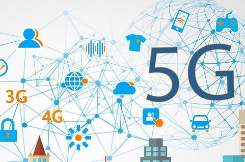 Mientras 5G prosigue su despliegue, en el mundo las conexiones LTE rozan los 5.000 millones.