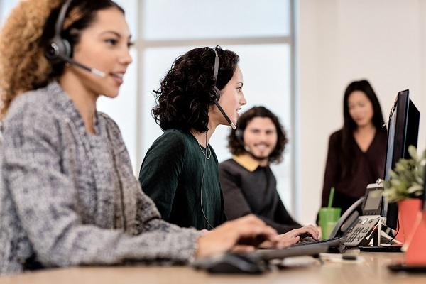 El contact center cognitivo de Cisco