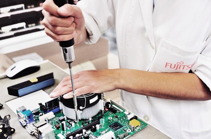 Proyecto HPC NEXTGenIO de Fujitsu