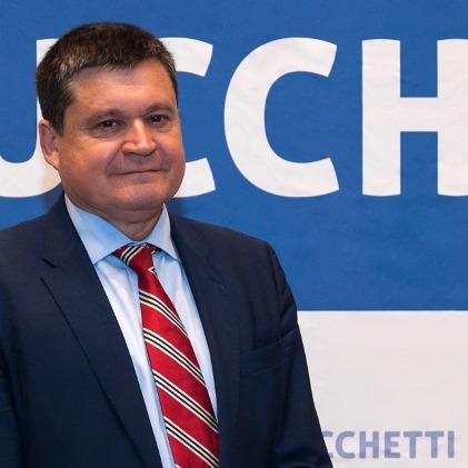 Zucchetti quiere comprar más ISV de Madrid o Barcelona