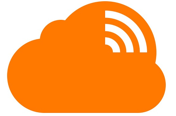 Orange Flexible Engine: nube pública para grandes empresas.