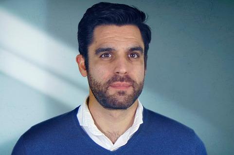 José Padilla, Director of Business Operations en Viasat.