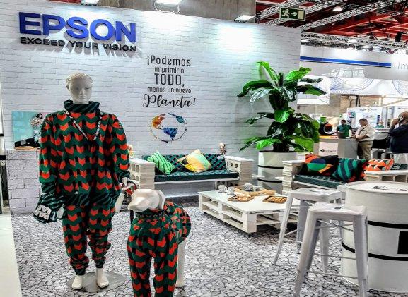 Epson C!Print