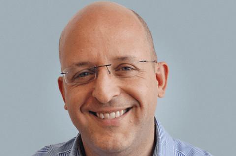 Javier Heitz, director general de S4G.