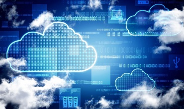 DATA4 presenta su oferta de servicios cloud