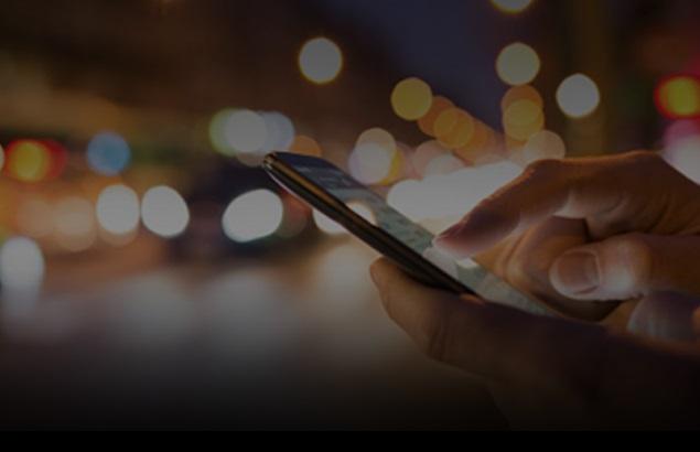 5G Core Summit: a debate el futuro de las redes móviles