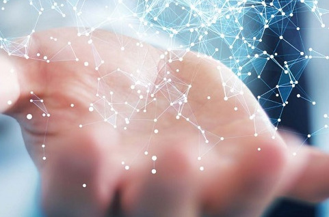 Mejoran los servicios de telecomunicaciones en Europa.