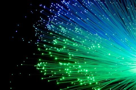 La fibra de MásMóvil sigue imbatible.