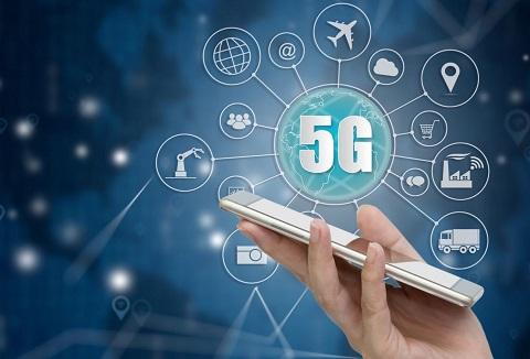 Nokia hace balance de los 23 hitos 5G conseguidos en un año