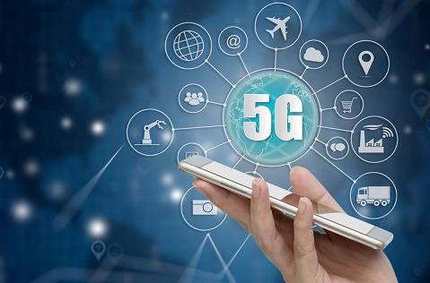 HPE facilita a las telco el despliegue de 5G.
