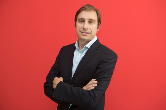 Francisco Romero, Oracle
