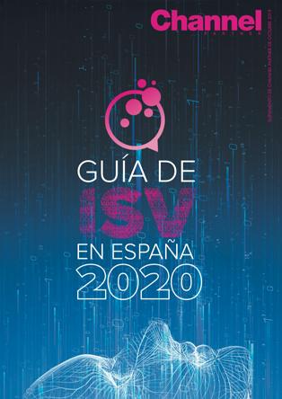 GUIA ISV 2020