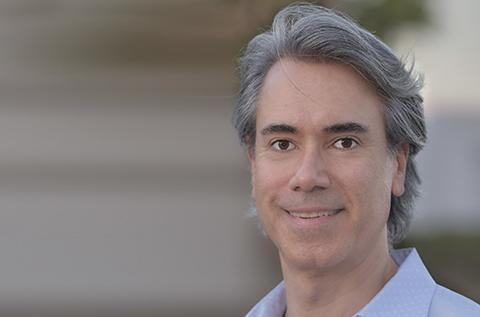 David Soares de Zyxel