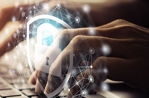 Unisys y Dell EMC mejoran la ciberseguridad de las empresas.