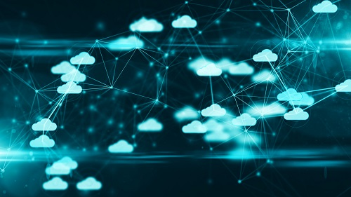 Arista CloudVision 2019