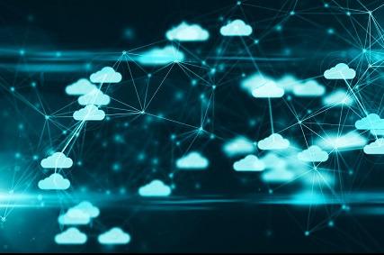 Arista Networks lanza CloudEOS.