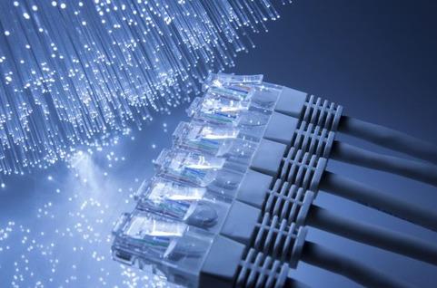 Los operadores locales vuelven a la carga por las ayudas a la banda ancha.