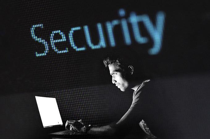 La ciberseguridad seguirá al alza en los próximos años.