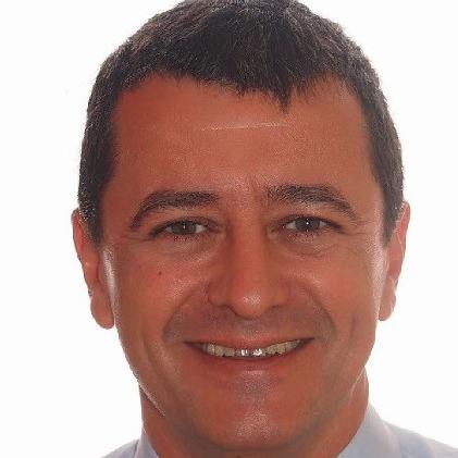 Juan Valderas, nuevo director de desarrollo de negocio de QAD