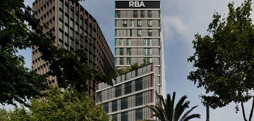 La editorial RBA sube a Azure para impulsar el crecimiento de sus webs