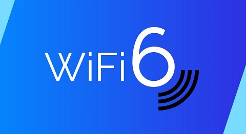 Todas las ventajas de Wi-Fi 6 para Latinoamérica