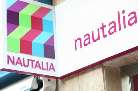 Nautalia Viajes moviliza sus comunicaciones con Orange.