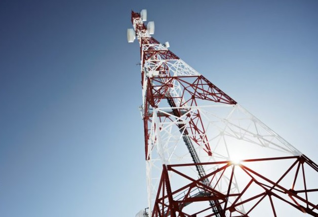 Telecom CLM opera más de 1.100 emplazamientos de telecomunicaciones.