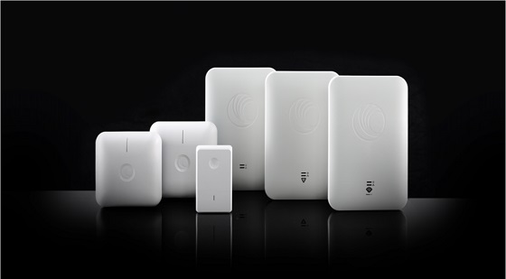 Cambium Networks amplía sus soluciones Wi-Fi.