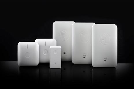 Cambium Networks amplía sus soluciones Wi-Fi cnPilot.