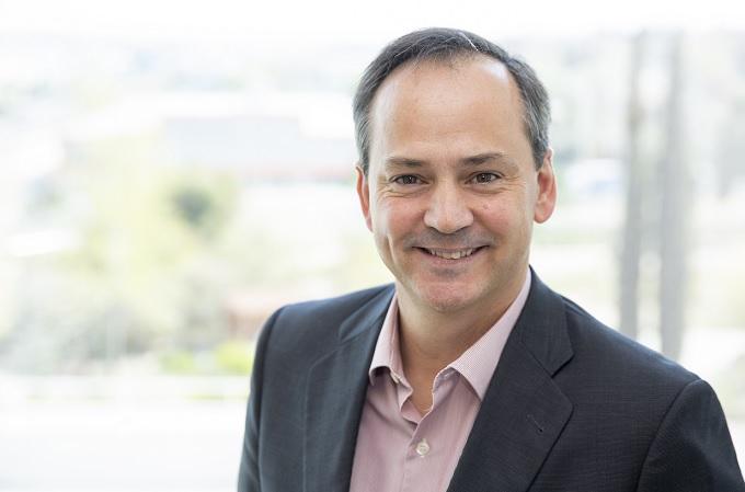 Javier Latasa, Presidente de Grupo VASS
