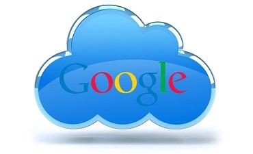 Google Cloud lanza su servicio de migración de bases de datos