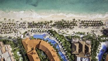 Majestic Resorts se sube a la nube pública de AWS
