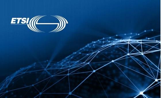Transformación de la red: marco de orquestación, gestión y servicios. Informe de ETSI.