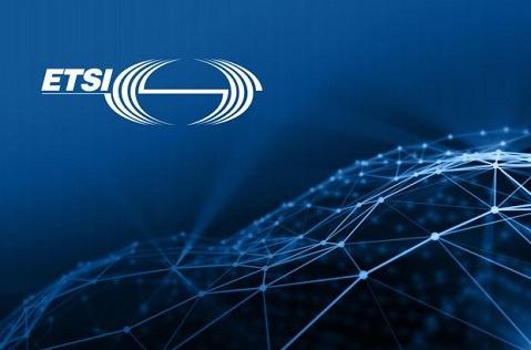 Transformación de la red: marco de orquestación, gestión y servicios. Nuevo informe de ETSI.