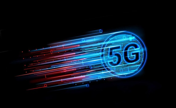Más de 20 provincias españolas dejan paso a 5G