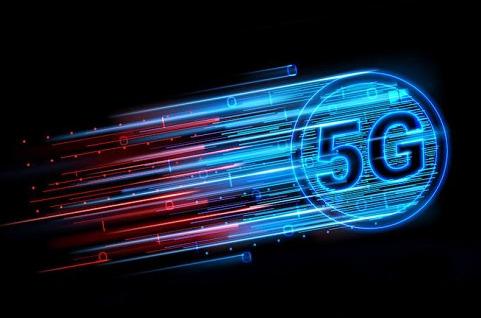 Más de 20 provincias españolas dejan paso a 5G.