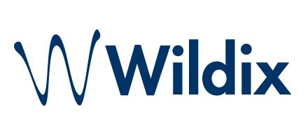 Wildix trae a España su propuesta de comunicaciones unificadas.