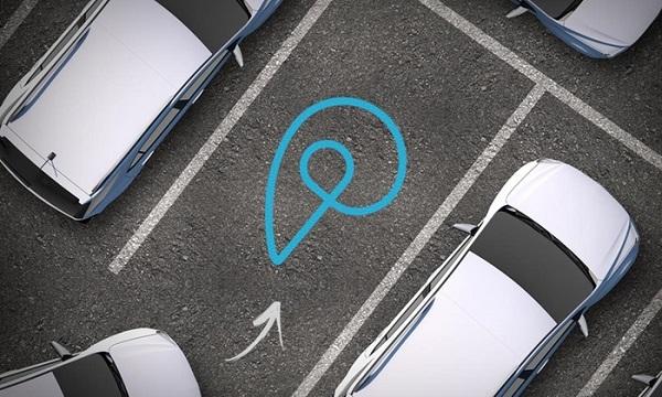 Onepark agiliza su atención al cliente con Diabolocom.