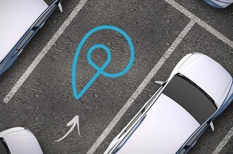 Onepark agiliza su atención al cliente