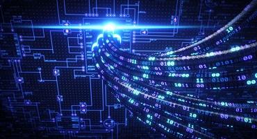 La interconexión entre proveedores de red en el Edge crecerá cuatro veces más en 2022