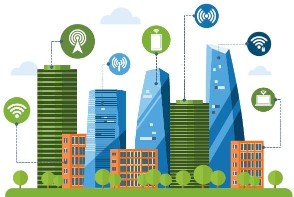 Schneider Electric invierte en Planon para crear edificios digitales, sostenibles y saludables