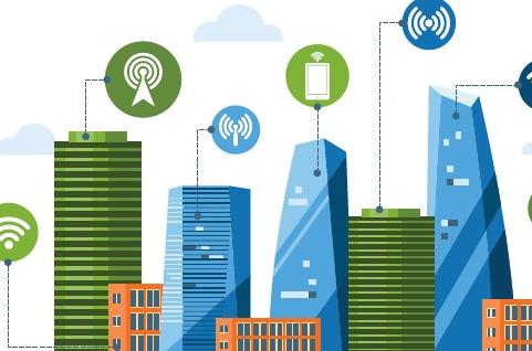 ¡Ojo con la privacidad en los edificios inteligentes!