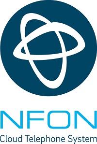 NFON trae a España su oferta de telefonía en la nube de calidad.